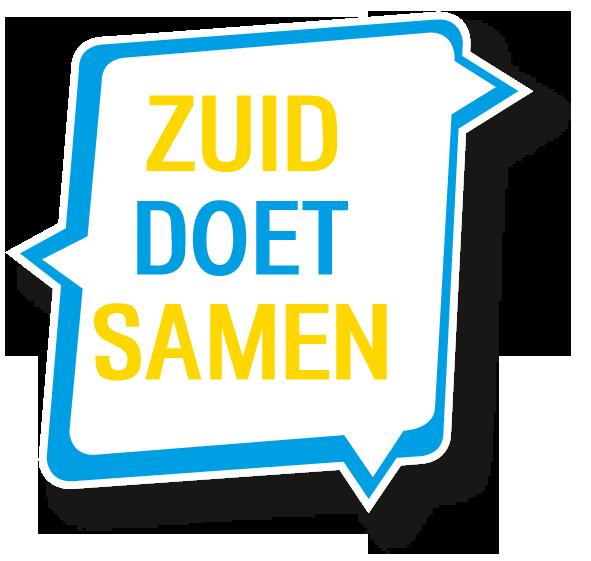 ZDS_logo_vierkant