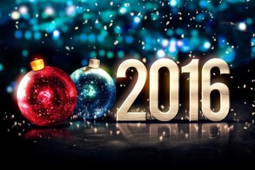2016-Nieuwjaarsdag-e1444284132416