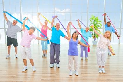 bewegen-met-ouderen
